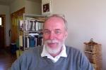 Robert gray Photo 2-2