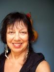 Alma Luz Author Photo