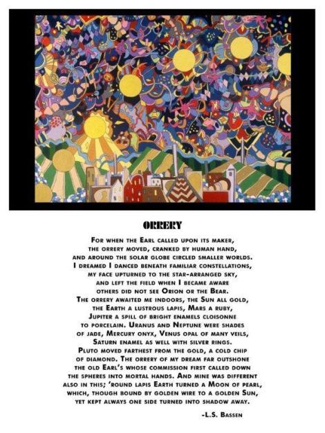 ORRERY_Poem_Poster#2 (1)