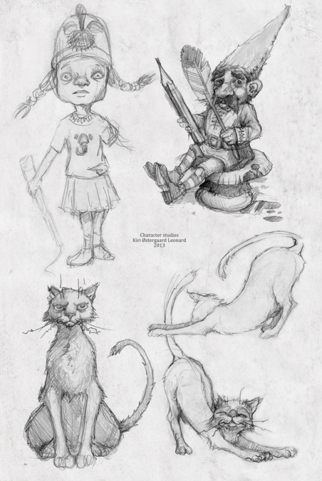 character_sketches_WEB