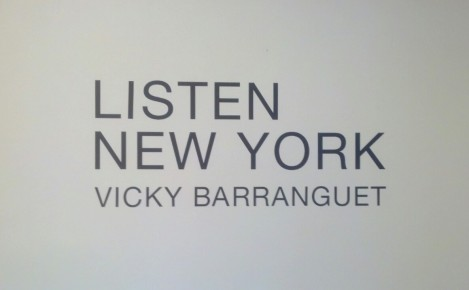 listen new york
