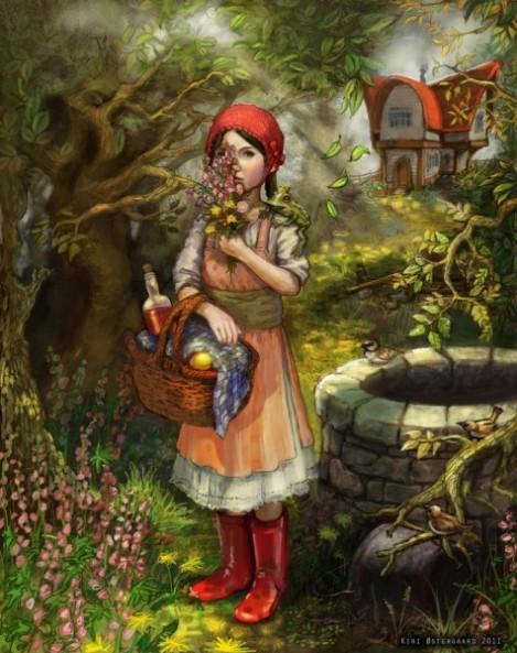 Little-Red-Riding-Hood-Final_small_hr-475x600